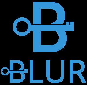 Abine Blur Logo